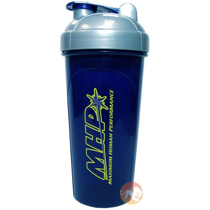 MHP Shaker Bottle 700ml