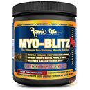 Myo-Blitz XS 30 Servings - Blue Raspberry