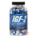IGF-2 240 Caps