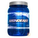 AminoFast 25 Servings - Blue Raspberry