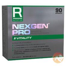 Nexgen Pro