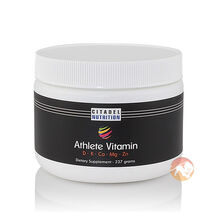 Athlete Vitamin