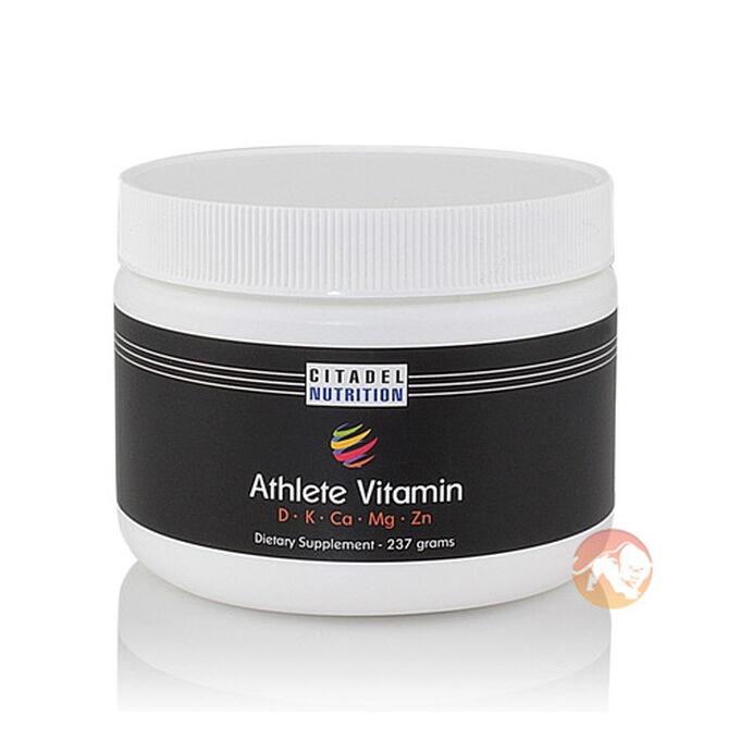 Athlete Vitamin 30 Servings