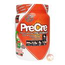 PreCre 30 Servings Fruit Punch