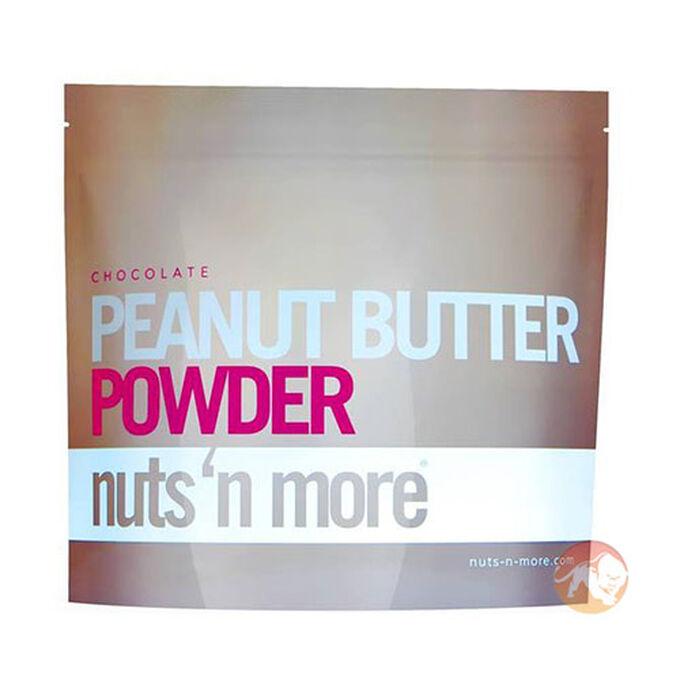 Peanut Butter Powder 284g Maple