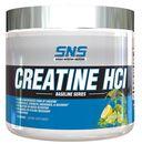 Creatine HCL 120 Capsules