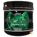 Magic Matcha 210g Unflavoured