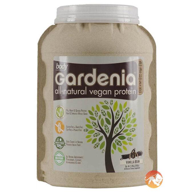 Gardenia 955g - Chocolate Cacao