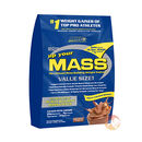 Up Your Mass 10lb - Fudge Brownie