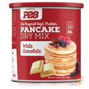 Pancake Mix 453g (1lb) White Chocolate