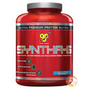 Syntha-6 10 Servings Chocolate Milkshake