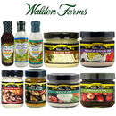 Walden Farms Dated Stock - Pack #1