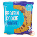 Protein Cookie White Chocolate Peanut Butter