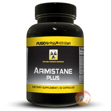 Arimistane Plus