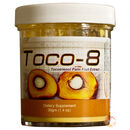 Toco-8 38g