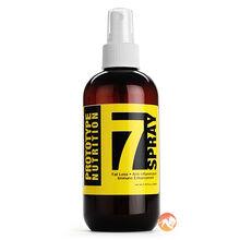 7 Spray
