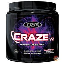 Craze V2