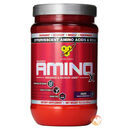 Amino X 70 Servings Green Apple