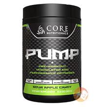 Core PUMP