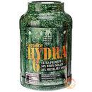 Hydra 6 1816g - Chocolate Charge