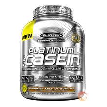 Platinum 100% Pure Casein