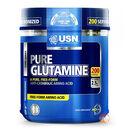 USN Pure Glutamine 625g