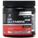 Glutamine Plus 240g - Green Apple