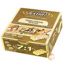 Ratio Protein Bars 12 Bars Granola Oatmeal