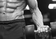 Nitric Oxide and Pump Enhancers