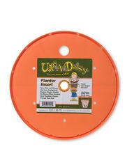 "Ups-A-Daisy® Planter Insert, 12"""