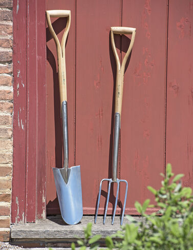 Craftsbury Stainless Tools, Set of 2