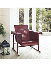 Veranda Glider Chair