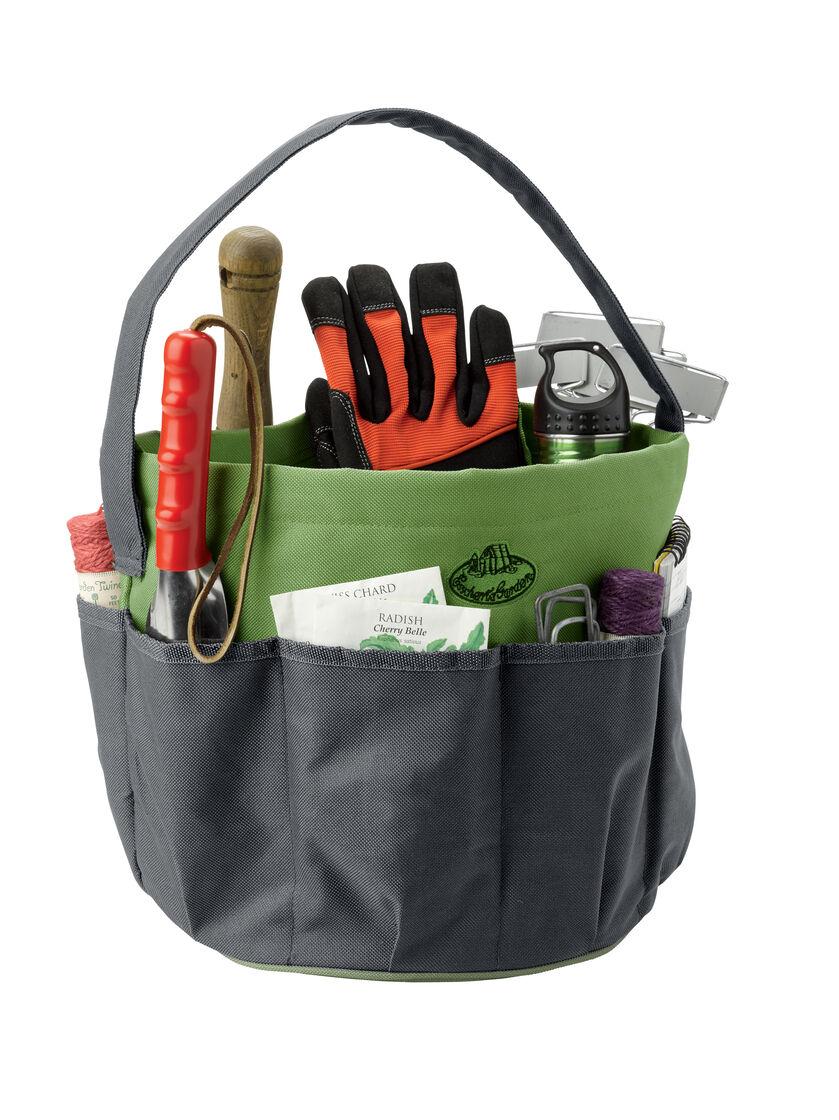 tool bag canvas garden tool bag gardeners