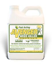Avenger® Weed Killer