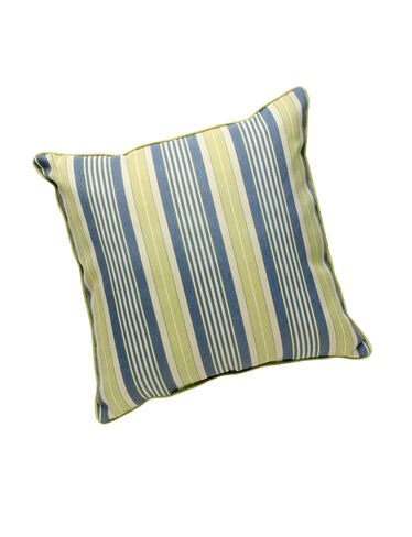 "19"" Accent Pillow"