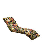 Classic Chaise Cushion