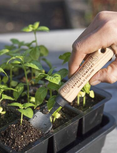 Gardener's Lifetime Mini Trowel