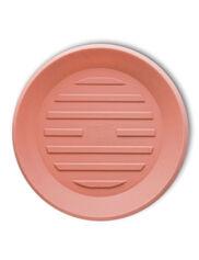 Universal Round Planter Saucers