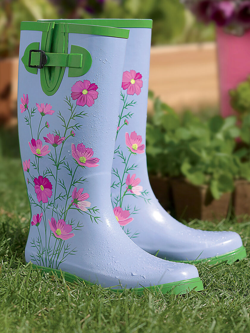 wellies - photo #31