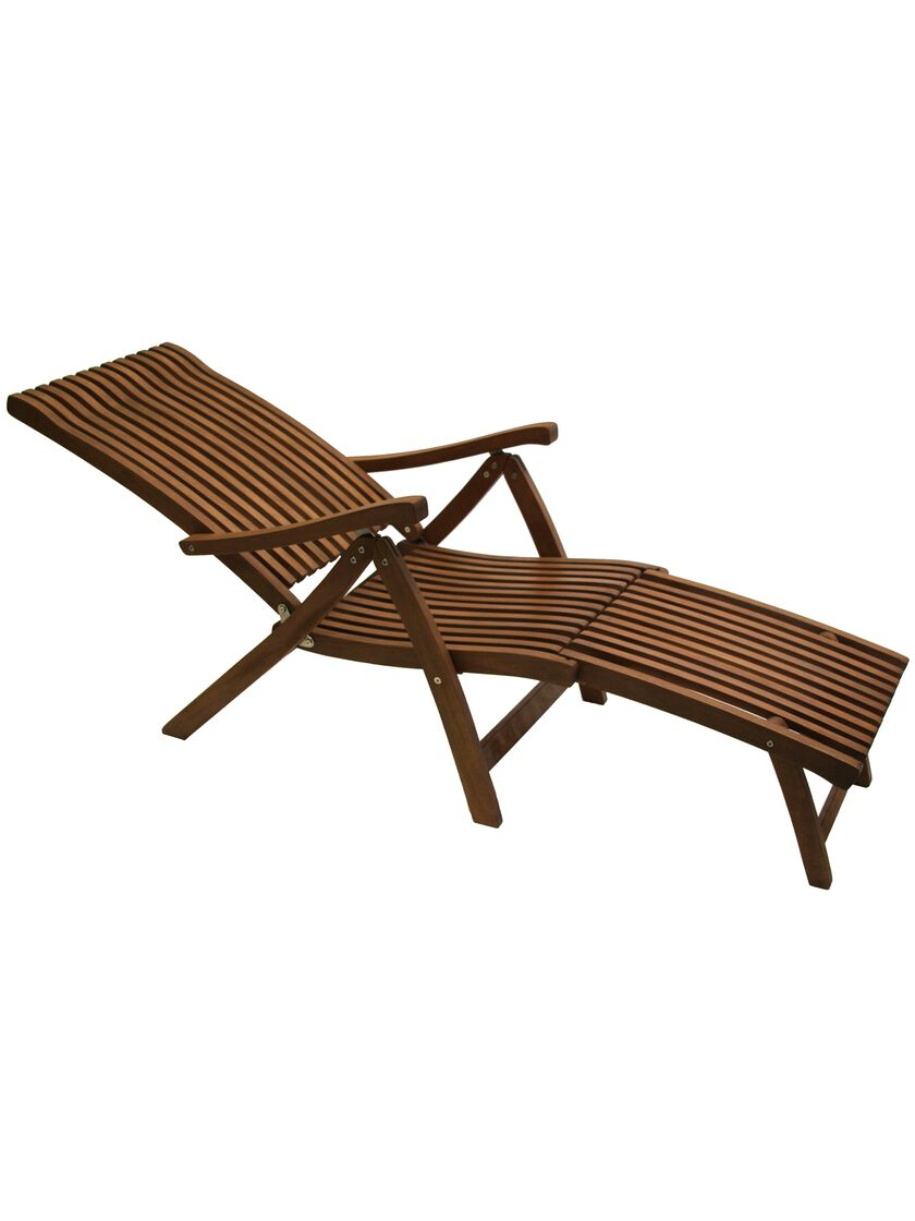 Folding chaise lounge chairs outdoor wood chaise lounge for Buy outdoor chaise lounge