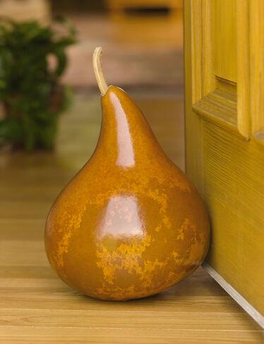 Gourd Door Stop