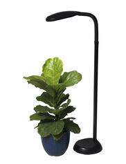 Floor Plant Light