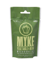 MYKE Vegetable and Herb Mycorrhizae, Small