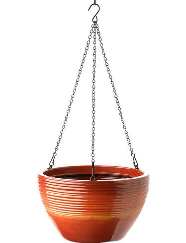 Sedona Hanging Basket