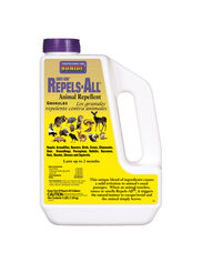 Repels-All® Animal Repellent