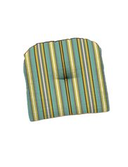 Wicker Seat Cushion Sale