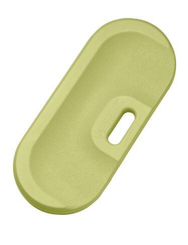 GardenEase™ Kneeler Pad