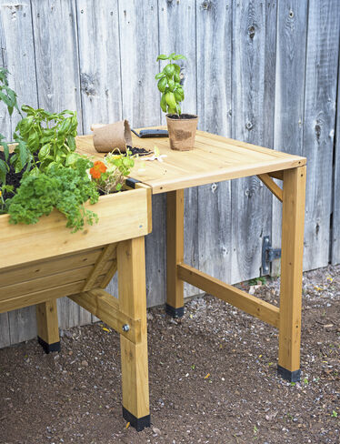 VegTrug™ Side Table