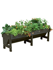"Trough VegTrug™, 18"" x 72"""
