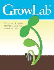 GrowLab®: Activities